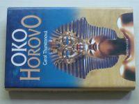 Thurstonová - Oko Horovo (2002)
