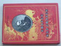 Verne - Zmatek nad zmatek (Mladá fronta 1957)