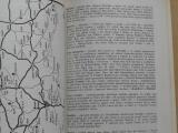 Průvodce po památkách reformačních církví v ČSR (1984)
