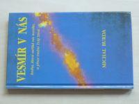 Burda - Vesmír v nás (1997)