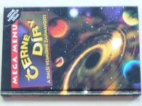 Černé díry a další vesmírné zajímavosti (2003)