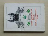 Ginsberg - Velký marihuanový švindl (1996)