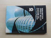 Guthová, Novotný - Čtyři stěny kolem nás (1981)