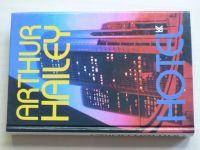 Hailey - Hotel (1994)