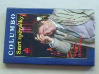 Harrington - Columbo - Smrt zpěvačky (1998)