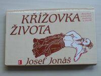 Jonáš - Křížovka života (1988)
