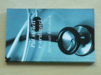 Křivánek - Půl století v ordinaci (2007)