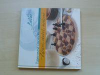 Kuntzmannová - Tajemství úspěchu aneb Zdravě, chutně, moderně - kniha o Biovacu (2005)