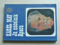 May - Já náčelník Apačů (1992)