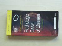 Mitchell a kol. - Pocket companion to Robbins and Cotran Pathologic Basis of Disease (2012)
