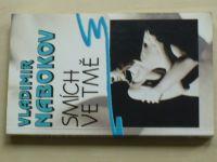Nabokov - Smích ve tmě (1993)