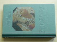 Obermeier - Kleopatra ve znamení hada (1999)