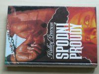 Pearson - Spodní proudy (1994)