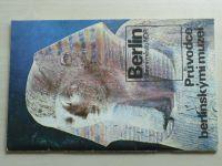 Průvodce berlínskými muzei (1978)
