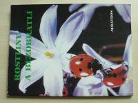 Rostliny a bezobratlí (1989)