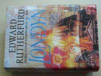 Rutherfurd - Londýn (1999)