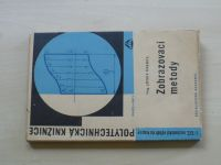 Švercl - Zobrazovací metody (1971)