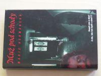 Hermanson - Muž pod schody (2008)