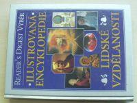 Ilustrovaná encyklopedie lidské vzdělanosti (2001)
