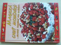 Magická chuť moučníků ...sladké pokušení pro každého (2008)