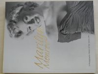 Marilyn Monroe - A Photographic History of Her Iconic Life (2012)