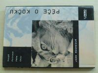Mooreová - Péče o kočku (1999)