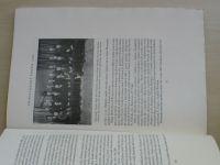 Památník šedesátého výročí Českého gymnasia v Olomouci 1867-1927 (1927)