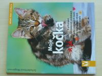 Schubertová, Weglerová - Moje kočka a já (2006)