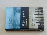 Simenon - Maigret a přítel z dětství, Maigret a zločin na vsi (2005)