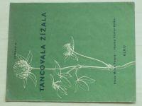 Veselý - Tancovala žížala (1953)