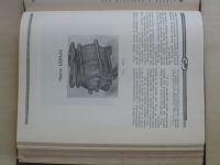 Насосы - каталог-справочник (1959)