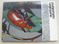 Australian Natureland (1970) anglicky
