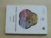 Máchal - Průvodce praktickou ekologickou výchovou (2000)