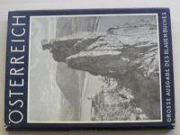 Nabl - Österreich (1958)