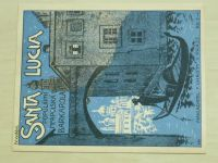 Santa Lucia (nedatováno)