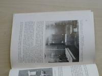 Šourek - Akumulační elektrické ohřívání vody (1951)