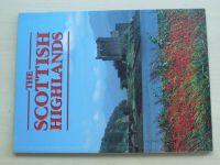 The Scottish Highlands (1992) anglicky
