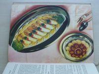 Vrabec - Studená kuchyně (1960)