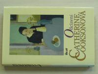 Cooksonová - Odcizení (2003)