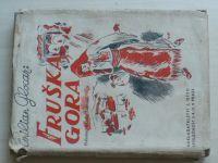 Glocar - Fruška Gora (1946)