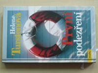 Turstenová - První podezření (2007)