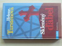 Turstenová - Skleněný ďábel (2006)