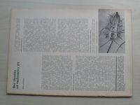Vesmír 1-12 (1978) ročník LVII.