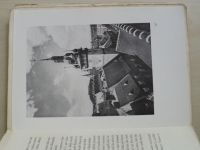 Bulín - Čtení o dávném Brně (1948)