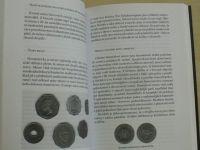 Frouz - Sbíráme mince - Praktická příručka nejen pro začínající sběratele (2010)