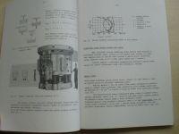 Jelínek - Slévarenství (1986) Fakulta metalurgie a materiálového inženýrství