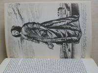 Richter - Václav Hollar - Umělec a jeho doba 1607-1677 (1977)