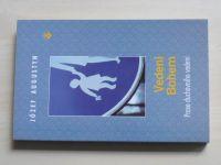 Augustyn - Vedeni Bohem - Praxe duchovního vedení (2002)