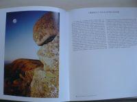 Jiří Havel - Jak fotografovat krajinu (2007)