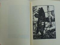 Kryštof a Peregrin a co se dělo dál (1994) německy, česky - souběžný text